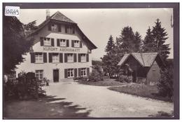 LAMPENBERG - KURORT ABENDSMATT - TB - BL Bâle-Campagne
