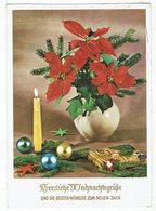 (031..294) Weihnachten - Noël