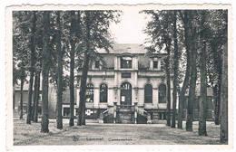 Lommel - Gemeentehuis 19.. - Lommel