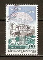 1998 - Saint-Dié - La Tour De La Liberté (Vosges) N°3194 - Frankreich