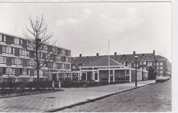 Amsterdam Willem Mackenzie Huis Graafschapstraat   1905 - Amsterdam