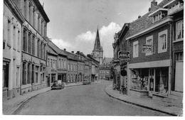 BILZEN (3740) Brugstraat - Bilzen