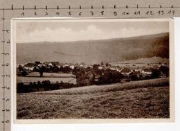 Nods - Vue Générale (1924) - BE Berne