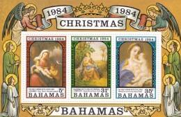 Bahamas  Hb 42 - Bahamas (1973-...)