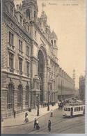 Anvers - Antwerpen - La Gare Centraie - HP1530 - Antwerpen