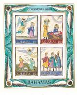 Bahamas Hb 60 - Bahamas (1973-...)