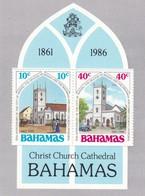 Bahamas Hb 47 - Bahamas (1973-...)