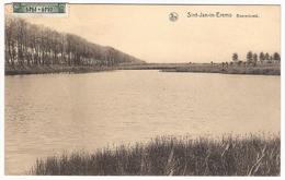 Sint-Jan-in-Eremo - Sint-Laureins