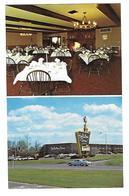 Culpeper - Holiday Inn - Autres