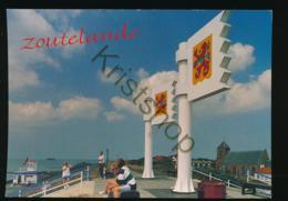 Zoutelande [KSACZ 1.260 - Netherlands