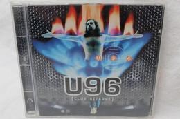 """CD """"U96"""" Club Bizarre - Sonstige - Englische Musik"""