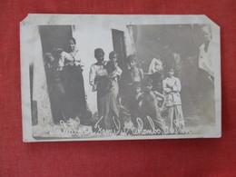 RPPC   Sri Lanka (Ceylon) Colombo  As Is Corner Chips          Ref. 3083 - Sri Lanka (Ceylon)