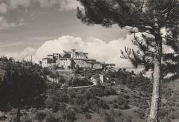 Santuario Di Castelmonte (Cividale)   (f.g.) - Udine