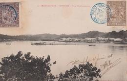 NOSSI BE - Madagascar