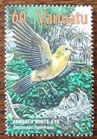 Vanuatu - YT N°1102 - Faune / Oiseaux - 2001 - Neuf - Vanuatu (1980-...)