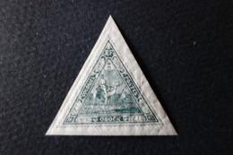 OBOCK N°45 ** MNH C.65eu - Obock (1892-1899)