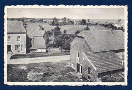 Thiaumont (Attert). Panorama - Attert