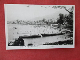RPPC    Kugushi In Wakasa    Ref. 3084 - Other
