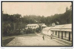 EAST TIMOR Portugues - Feitoria De Fatu-Beci ( Portugal Colonial ) - East Timor