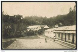 EAST TIMOR Portugues - Feitoria De Fatu-Beci ( Portugal Colonial ) - Timor Oriental