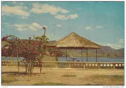 1960s EAST TIMOR Portugues PRAIA DA AREIA BRANCA (Portugal Colonial ) - Timor Oriental