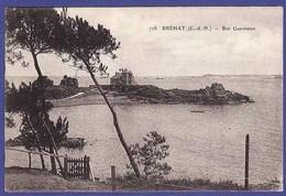 ILE DE BREHAT ROC GUERNANEC ( TTB état Non écrite) 2838) - Ile De Bréhat