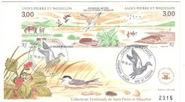 10194 - LE GRAND BARACHOIS - Lettres & Documents