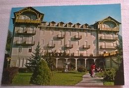 ALA DI STURLA GRAND HOTEL ALA DI STURLA   (193) - Alberghi & Ristoranti