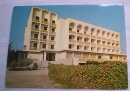 CESENATICO INTERNATIONALE HOTEL   (194) - Alberghi & Ristoranti