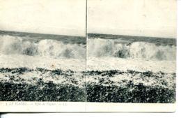 N°66928 -carte Stéréoscopique Le Havre - Estereoscópicas