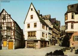 1057570 Limburg An Der Lahn, An Der Plätze - Allemagne