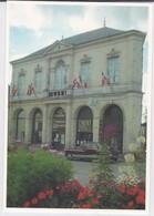 CPM  Musée De La Feve à Blain Th DS - Musées
