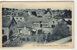 1 Cpa Saint Jacut De La Mer - Saint-Jacut-de-la-Mer