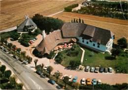 SENNECEY LES DIJON QUETIGNY LA FLAMBEE ROUTE DE GENEVE - France