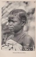 CONGO FRANCAIS - Französisch-Kongo - Sonstige