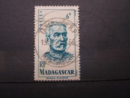 "VEND BEAU TIMBRE DE MADAGASCAR N° 314 , CACHET "" TANANARIVE "" !!! - Used Stamps"