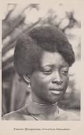 CONGO FRANCAIS - French Congo - Other