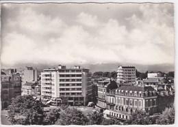 65 TARBES Place De Verdun - Tarbes
