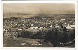Lochau Am Bodensee - Lochau