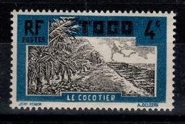 Togo - YV 126 N** - Ungebraucht