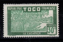 Togo - YV 132 N** - Ungebraucht