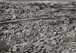 Beyrouth Panorama Nohr Nahr - Liban - Lebanon - Liban