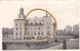"""DALHEMNels  """"Maison De La Charité """"  Voir Scans - Dalhem"""