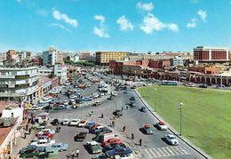 1 AK Kuwait * Kuwait Stadt Mit Dem Safat Square Ein Historischer Handelsplatz In Kuwait Stadt * - Kuwait