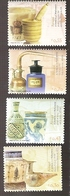 Portugal ** & Pharmacy And Medication 2003 (2713) - Medicine