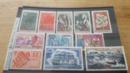 LOT426663 TIMBRE DE COLONIE REUNION NEUF** LUXE - Réunion (1852-1975)