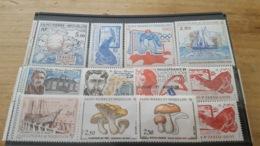 LOT426668 TIMBRE DE COLONIE SAINT PIERRE ET MIQUELON NEUF** LUXE - Collections, Lots & Séries