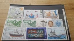 LOT426669 TIMBRE DE COLONIE SAINT PIERRE ET MIQUELON NEUF** LUXE - Collections, Lots & Séries