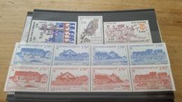 LOT426674 TIMBRE DE COLONIE SAINT PIERRE ET MIQUELON NEUF** LUXE - Collections, Lots & Séries