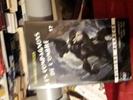 Riviere Blanche 83 Lofficier Les Compagnons De L'ombre 17 Tbe - Livres, BD, Revues